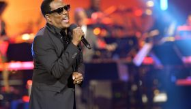 UNCF Hosts The 33rd Annual An Evening Of Stars - Show