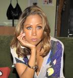 Meredith Vieira Checks Stacey Dash After Calling Wage Gap 'an excuse'