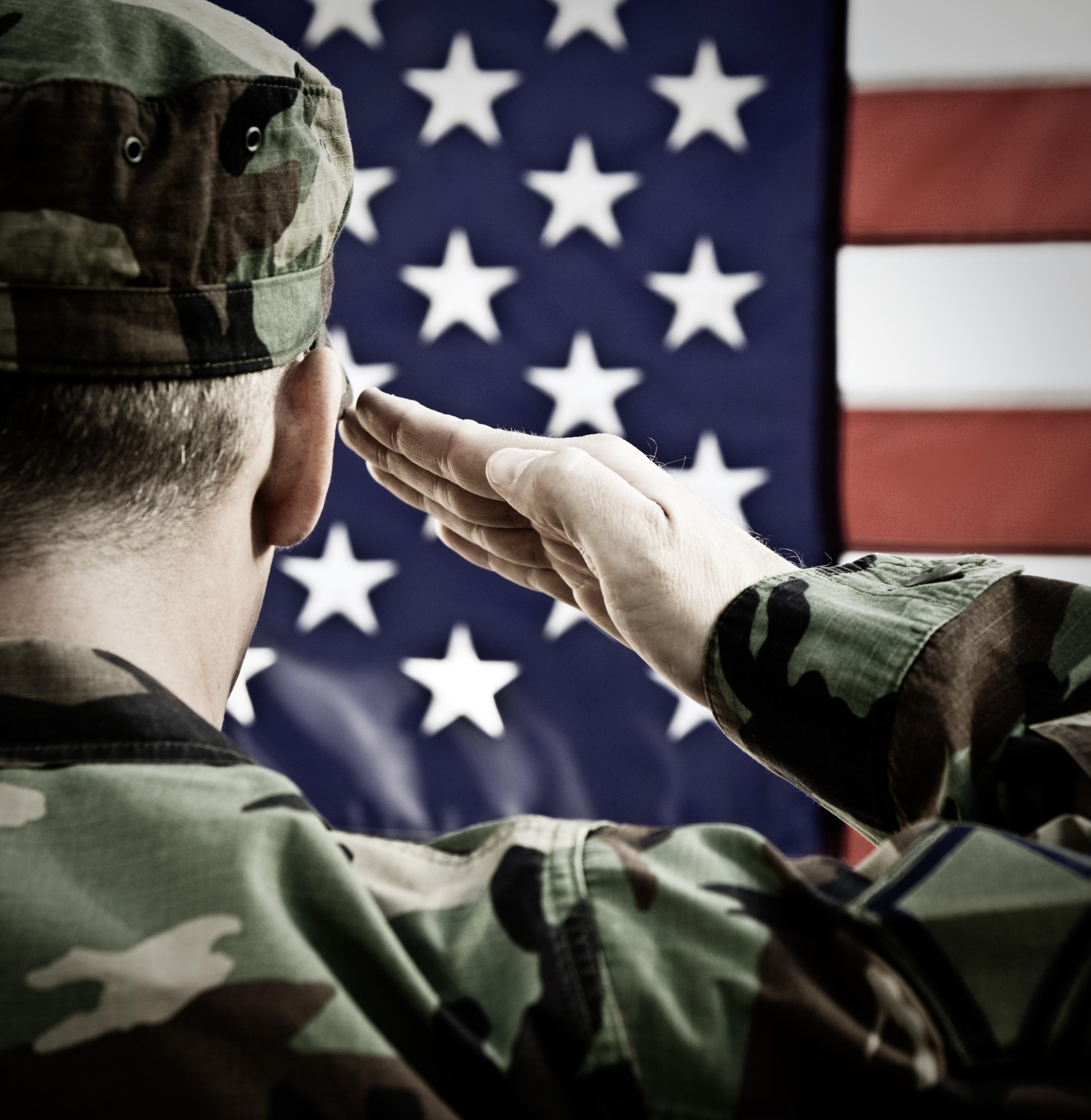 Veterans day freebies dayton ohio 2018