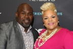 This Place Music Video by Tamela Mann