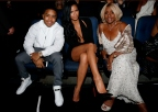 A Fashion Run-Down for the 2015 BET Awards