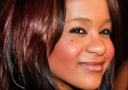 Celebs React To Bobbi Kristina's Death