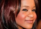 Celebs React To Bobbi Kristina's Death