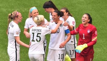 FBL-WC-2015-WOMEN-MATCH52-USA-JPN