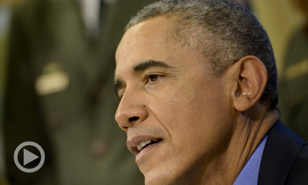What Should We Expect Pres. Obama To Say During His NAACP Address?