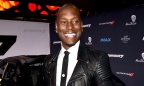 Tyrese Is Joining 'Empire' As Cookie's New Bae