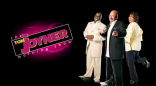 """The Tom Joyner Morning"" show is coming to Columbus!!!"