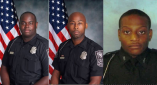 Three Black Atlanta Police Officers On Leave After Shooting White Homeowner And His Dog
