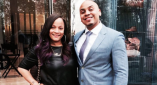 Hip-Hop's Next Generation: LL Cool J's Son Arrested In New York, JoJo Simmons Is Having A Baby [PHOTO]