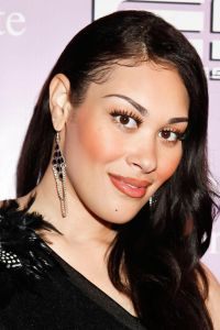 KeKe Wyatt's Snapback Got the Internet Talking!! | Magic 95 5 FM