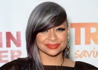 Raven-Symoné's Dad Admits 'She Says Some Dumb S#%T'!