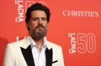Cathriona White, Girlfriend Of Actor Jim Carrey, Commits Suicide
