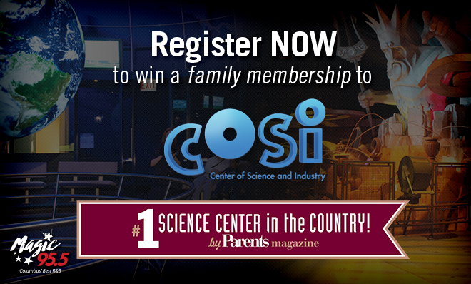 COSI Register To Win_Enter-to-win_WCKX_Columbus_RD_Nov 2015