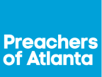 First Look at Preachers of Atlanta Cast
