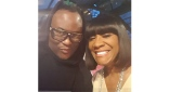 Patti Labelle Invites #PattiPie Singing Sensation Over For Thanksgiving Dinner [WATCH]