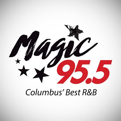 My Columbus Magic Default Image