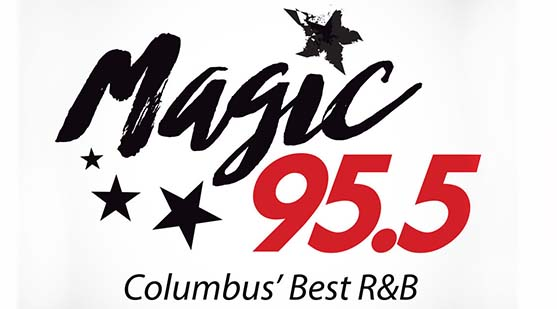 My Columbus Magic Default Image (Thumbnail)
