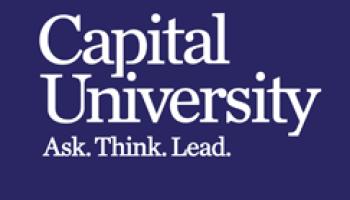 Capital University