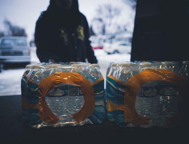Flint 1