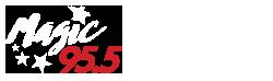 bmm2016_navbar_logo_wxmg