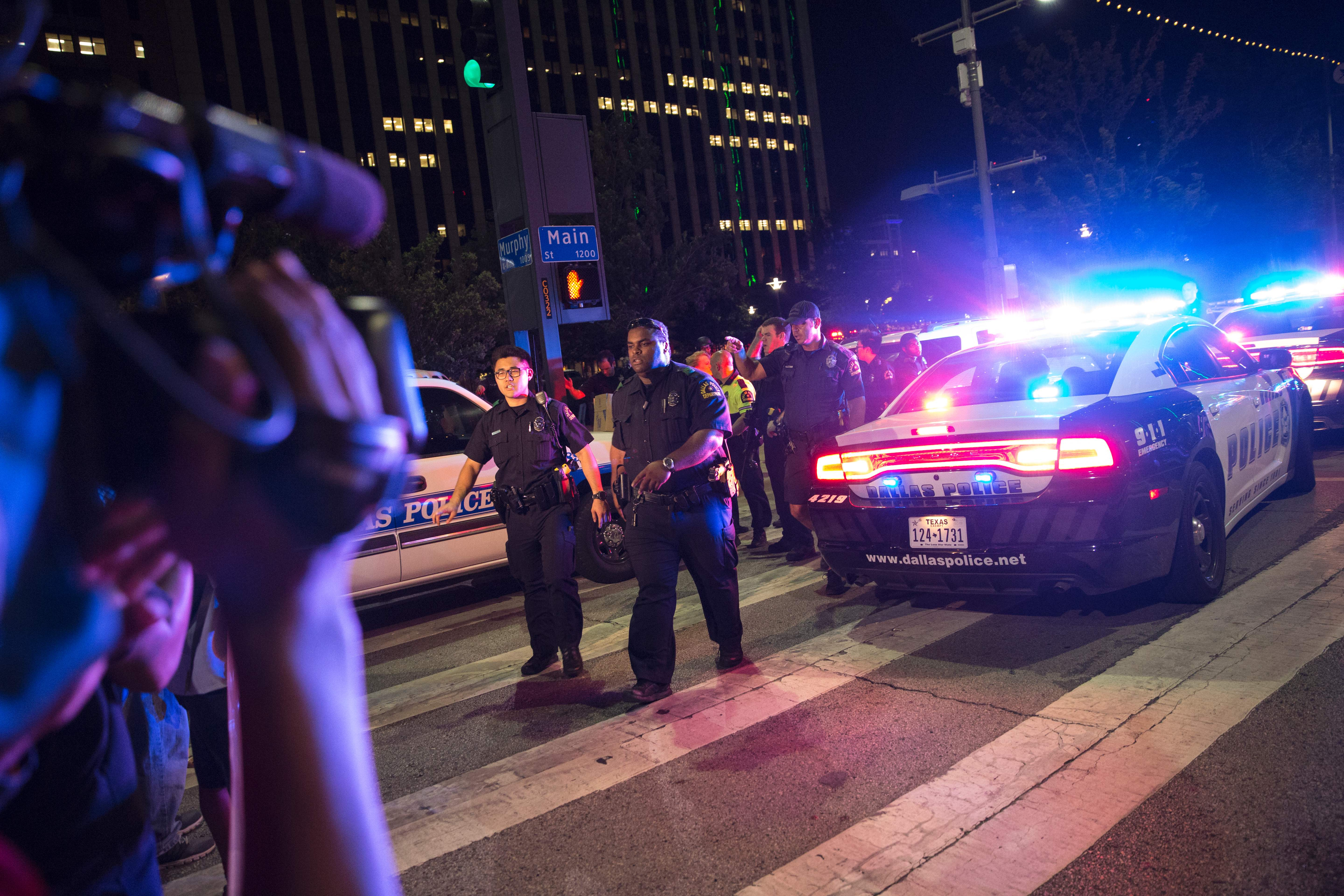 US-CRIME-POLICE-SHOOTING