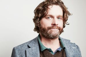 Zach galifianakis is a member of kappa alpha psi magic 955 fm zach galifianakis 2016 winter tca portraits voltagebd Image collections