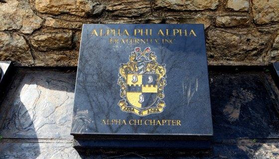 Kappa Alpha Psi's on SNL [Archive] - GreekChat.com Forums