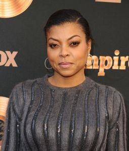 'Empire' FYC ATAS Event
