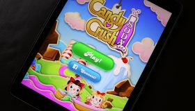 Activision Blizzard Acquires Candy Crush Saga Maker King Digital Entertainment For $5.9 Billion
