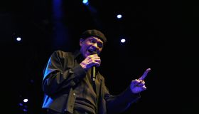 Al Jarreau, Dweezil Zappa and Erik Truffaz perform at Nice Jazz Festival 2010 - July, 19th