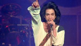 FRANCE-US-ENTERTAINMENT-MUSIC-PRINCE