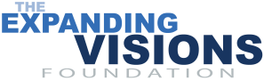 Expanding Visions Foundation