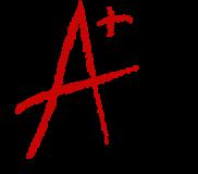 A+ Arts Academy