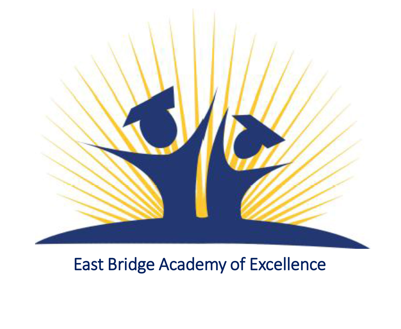 East Bridge Academy