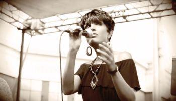 meridith Evans