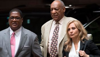 US-ENTERTAINMENT-TELEVISION-CRIME-ASSAULT-COSBY