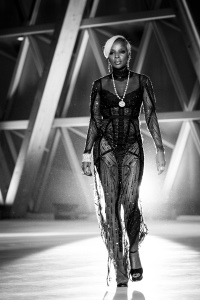 Fashion For Relief - Alternative View - The 70th Annual Cannes Film Festival