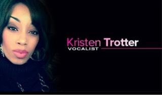 Kristen Trotter
