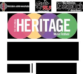 Hertiage-Music-Festival_LOGO_MAGIC