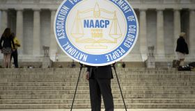 US-POLITICS-NAACP
