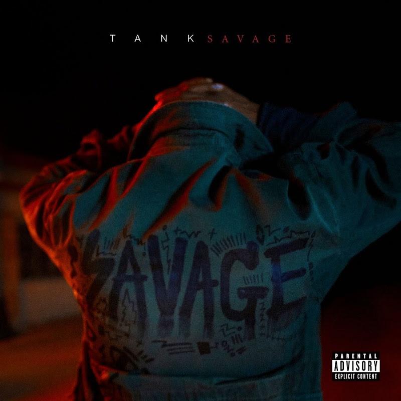Tank Savage