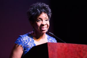 5th Annual Dance Theatre Of Harlem Vision Gala