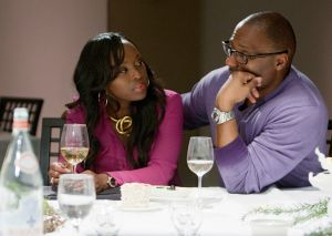 Married To Medicine - Season 1