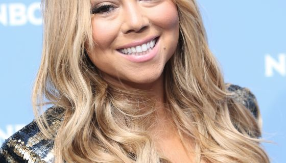 Mariah stripper pts indiana-5877
