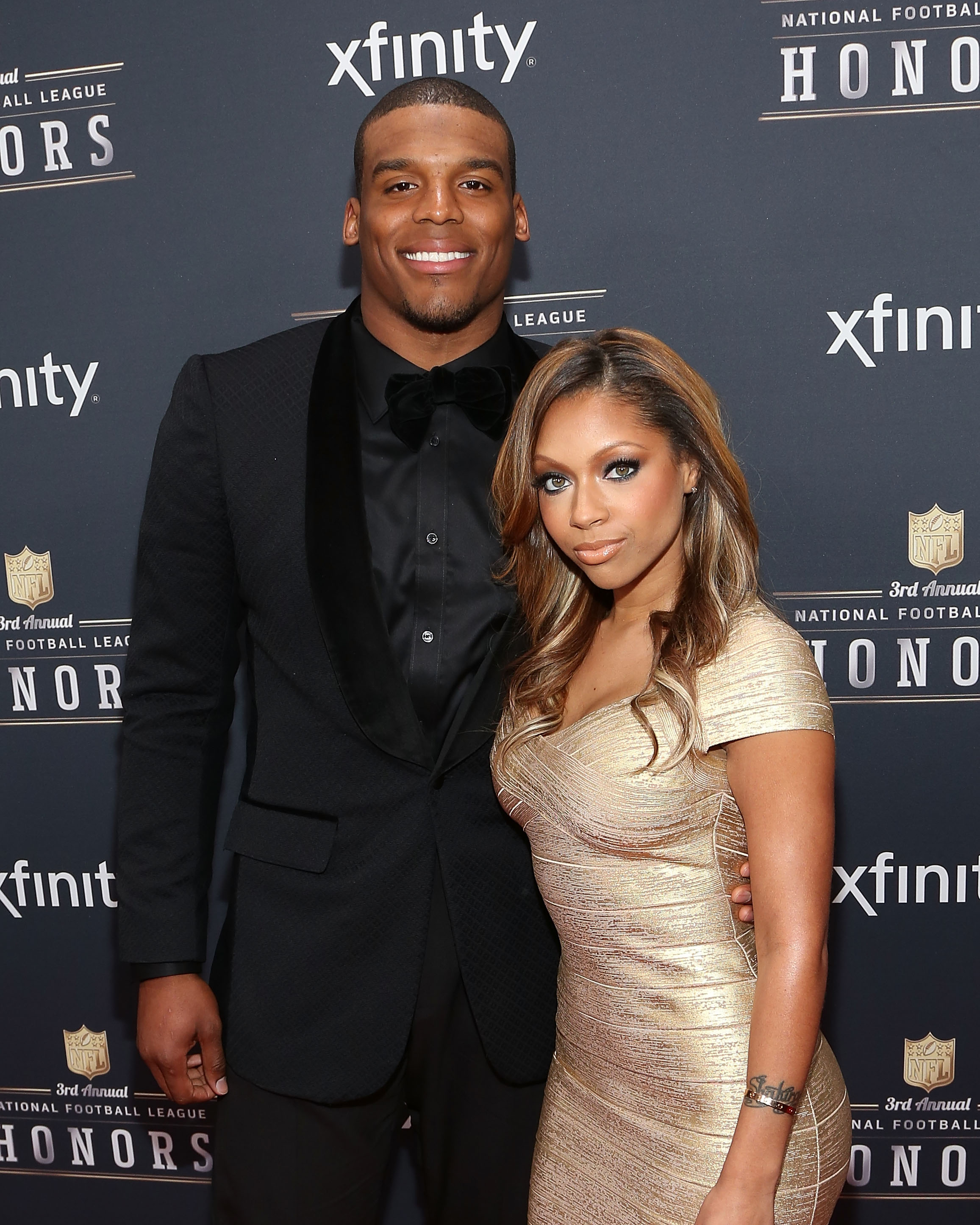 3rd Annual NFL Honors