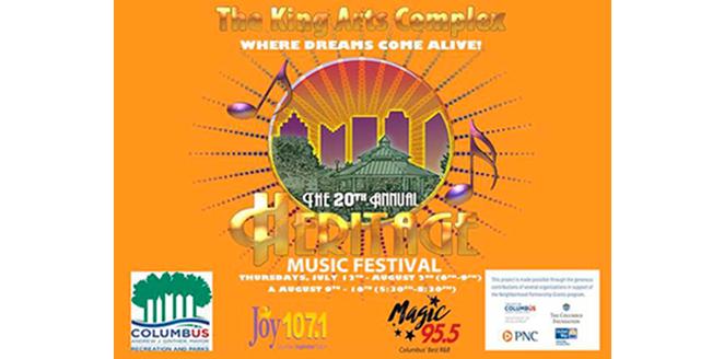 Heritage Concert Series_HEADER_copy