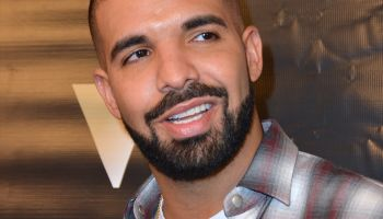 Drake Debuts Signature Night Owl Goblet At Sugar Factory American Brasserie