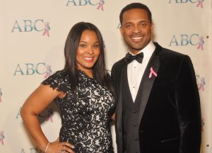 Associates for Breast and Prostate Cancer Studies 24th Annual Talk Of The Town Benefit Gala