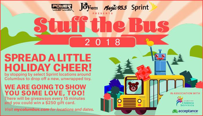 2018 Stuff the Bus COLUMBUS Landing Page_Columbus_RD_November 2018