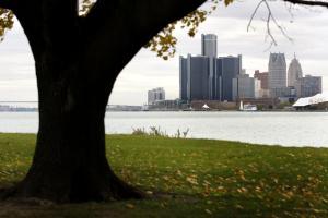 GM Posts Record Quarterly Loss Of $39 Billion